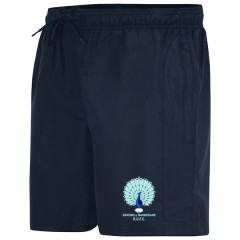 Bakewell Leisure Shorts